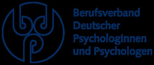 2000px-Berufsverband_Deutscher_Psychologinnen_und_Psychologen_logo.svg