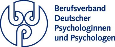 _bdp_logo_282c-li